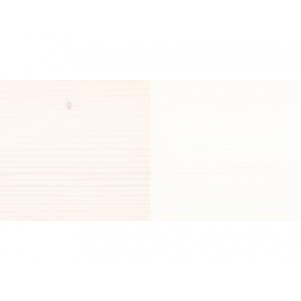 holz b gner onlineshop osmo dekorwachs creativ 3186 weiss matt 0 75l 7000050499. Black Bedroom Furniture Sets. Home Design Ideas