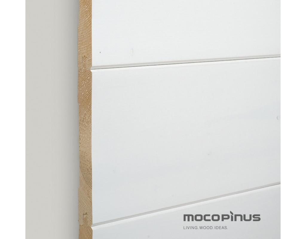 holz b gner onlineshop mocopinus profilholz lignuline11 fas 00 18 5x146 mm us1 nord fichte. Black Bedroom Furniture Sets. Home Design Ideas